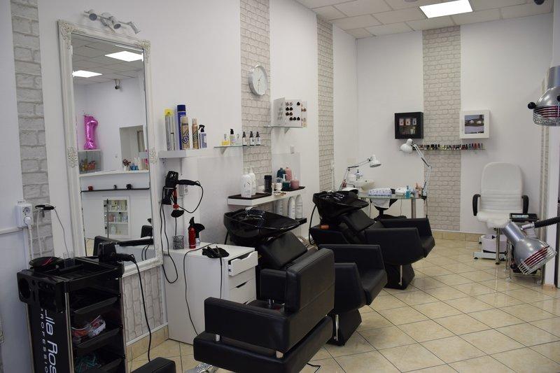 Salon manichiura bucuresti sector 2